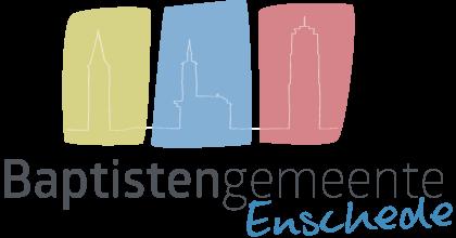 Welkom bij Baptistengemeente Enschede